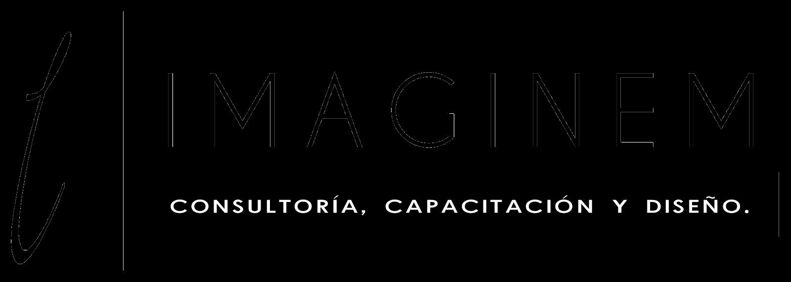 Imaginem