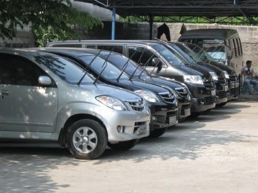 Tips tentang cara untuk mendapatkan hasil maksimal dari sebuah rental mobil anggaran