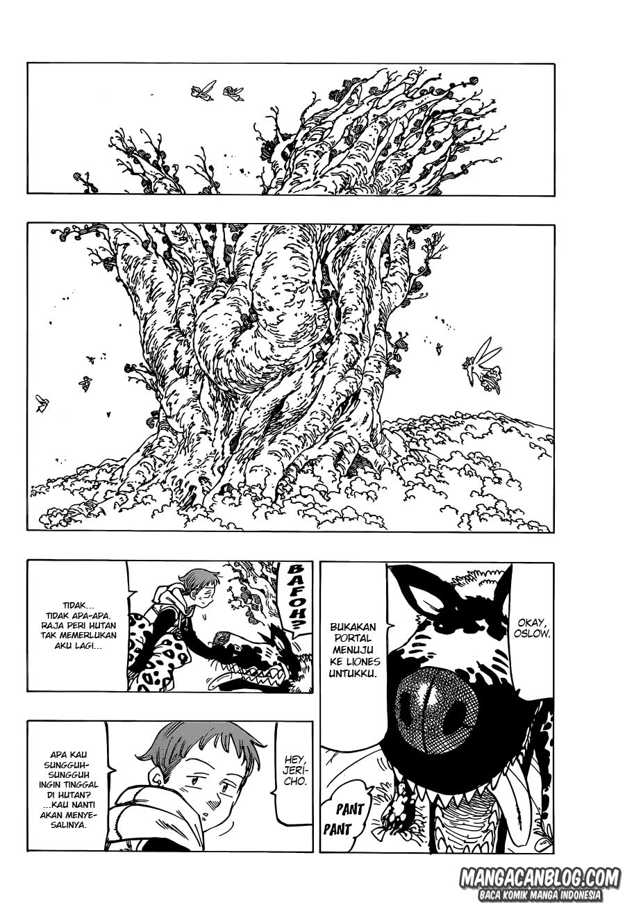 Komik nanatsu no taizai 116 - chapter 116 117 Indonesia nanatsu no taizai 116 - chapter 116 Terbaru 14|Baca Manga Komik Indonesia