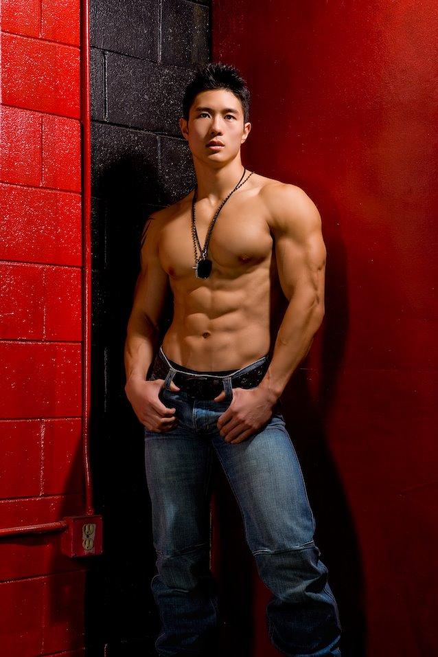 Голые китайские мужчины фото 69322 фотография