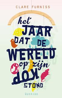 http://www.denieuweboekerij.nl/boeken/kinderboeken/14-jaar-en-ouder/het-jaar-dat-de-wereld-op-zijn-kop-stond