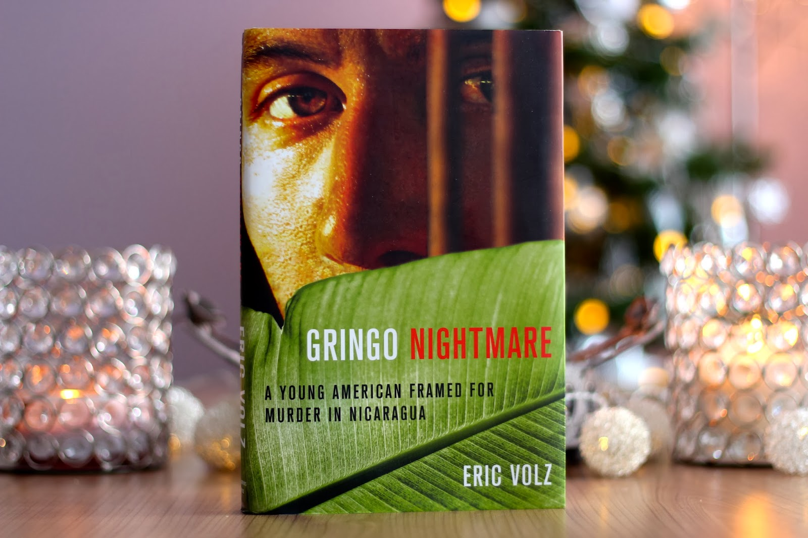 l&c-book-club-gringo-nightmare-eric-volz