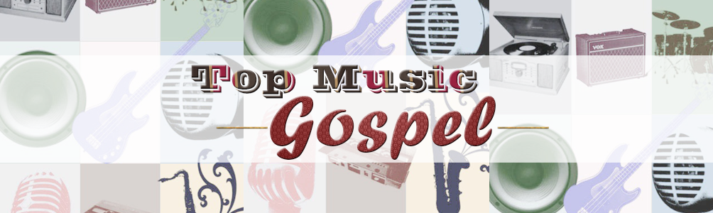 Top Music Gospel