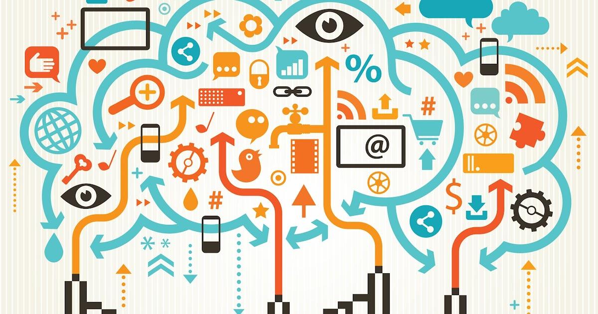 #ProgrammaScuola: Come innovare la didattica