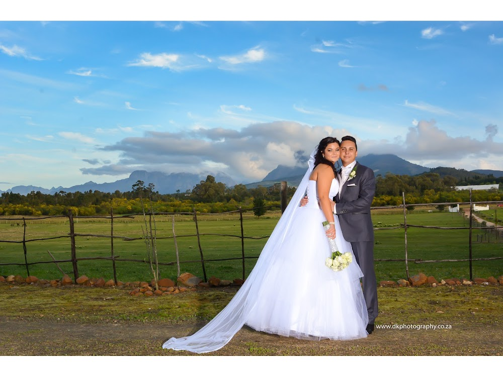 DK Photography WEB-438 Dominic & Melisa's Wedding in Welgelee | Sante Hotel & Spa  Cape Town Wedding photographer