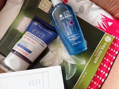 pure system alışverişim beautybooop