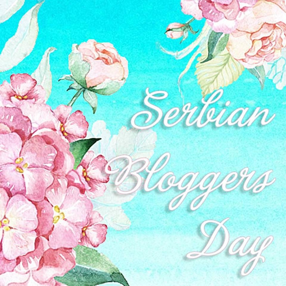 Serbian Bloggers Day