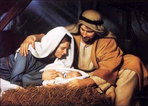 Health Care and Christmas 2013