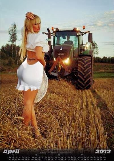 agricultural equipments in bangalore dating