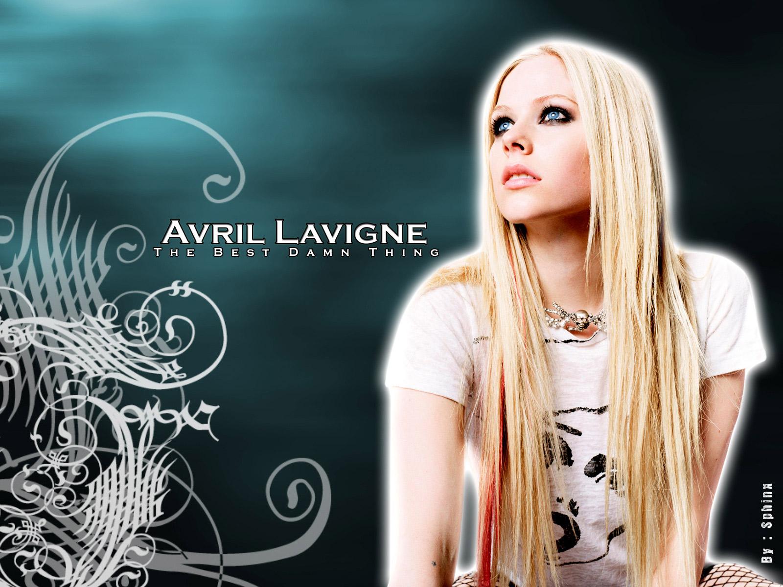 http://3.bp.blogspot.com/-TAPsw2RHAEs/T-Ik_PxJ9vI/AAAAAAAAABQ/-9zlpANwTwU/s1600/Avril+Lavigne+Wallpaper+%283%29.jpg