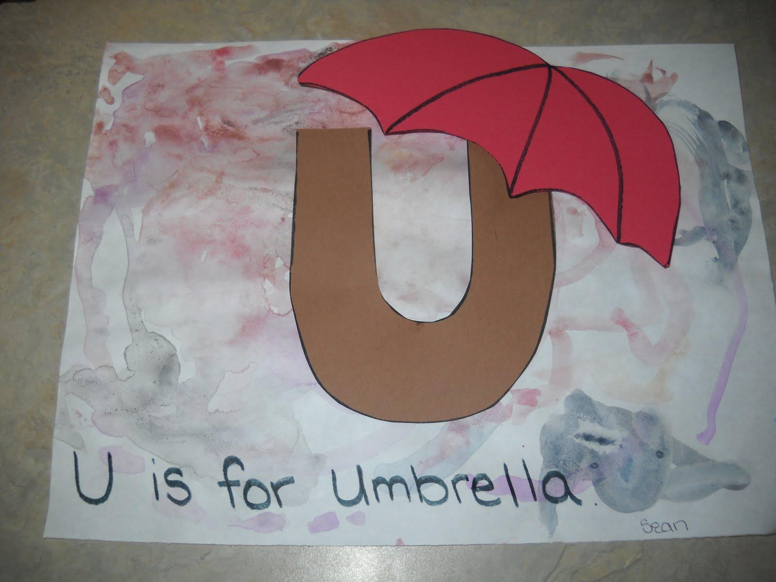 Sunny Umbrella Party Favors | crayola.com