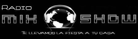 radiomixshow