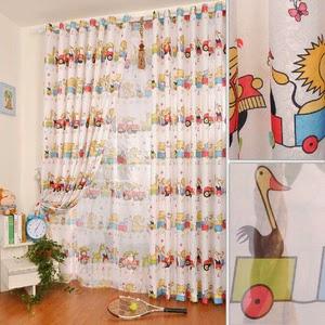 Tenda cameretta bimbo interesting stunning tende per camerette bambini con camerette tende per - Tende cameretta bimbo ikea ...