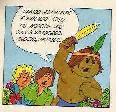 Tamborim (1973)
