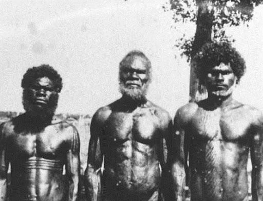 [Image: aborigines.jpg]