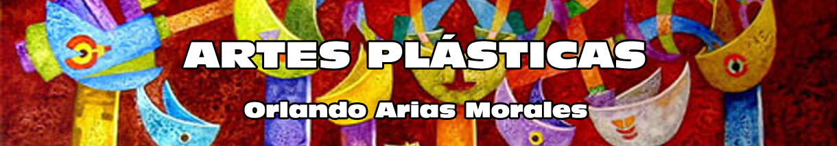 ARTES PLÁSTICAS exposiciones