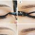 Bold Eyeliner Step By Step Tutorial
