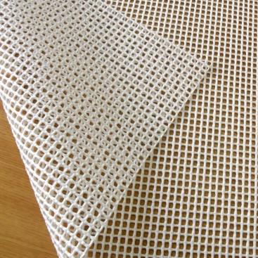 Manualizando alfombras de trapillo - Alfombras hechas a mano con lana ...