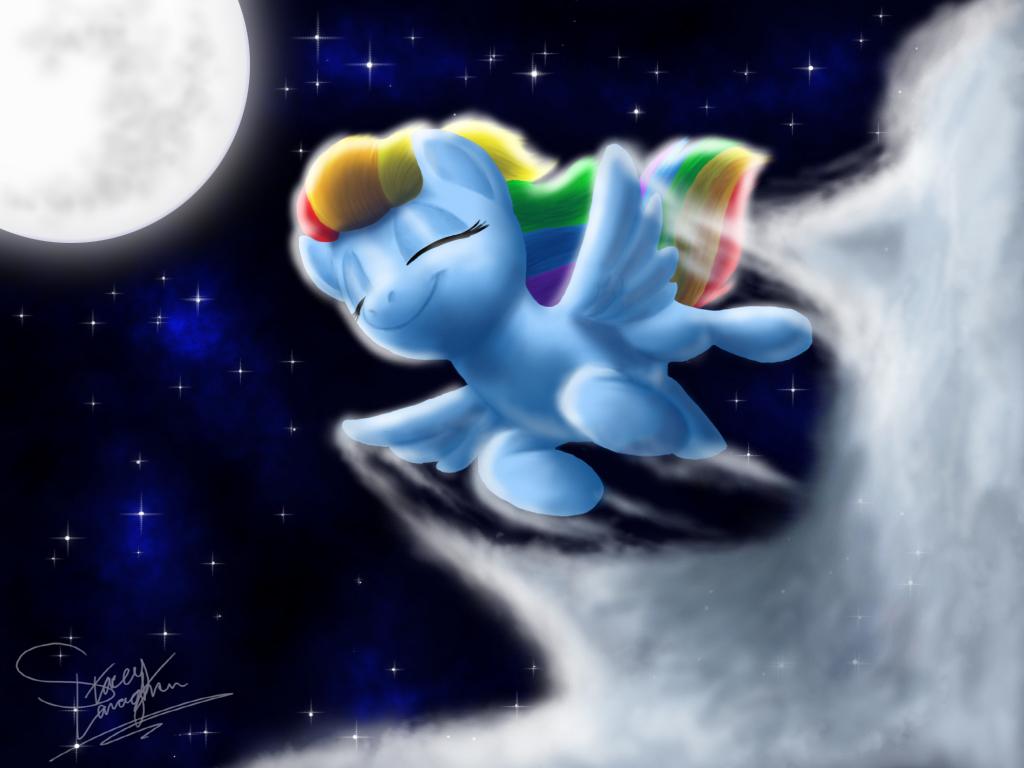 http://3.bp.blogspot.com/-TAX8DYzoDes/Tb5GMFCcZgI/AAAAAAAAECw/2K8sYLzjZHo/s1600/mlp_fim___endless_night_by_shadow_dancer_666-d3fc8ya.jpg