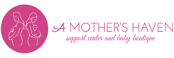 A Mother's Haven Support Center and Baby Boutique