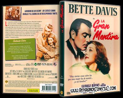 La Gran Mentira [1941] Descargar cine clasico y Online V.O.S.E, Español Megaupload y Megavideo 1 Link