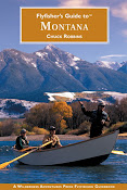 Flyfisher&#39;s Guide to Montana