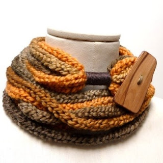 https://www.etsy.com/listing/166064994/knit-infinity-scarf-necklace-loop
