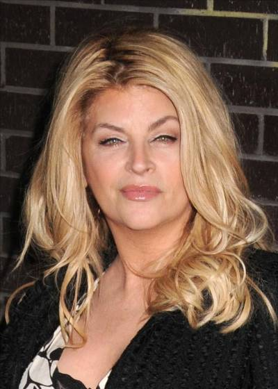 dancing with stars kirstie alley. #39;Dancing With the Stars#39;