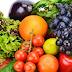 Daftar Buah Tinggi Vitamin C yang Melebihi Jeruk