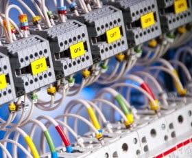 GATE 2016 Syllabus for EEE PDF Download - Electrical & Electronics Engineering