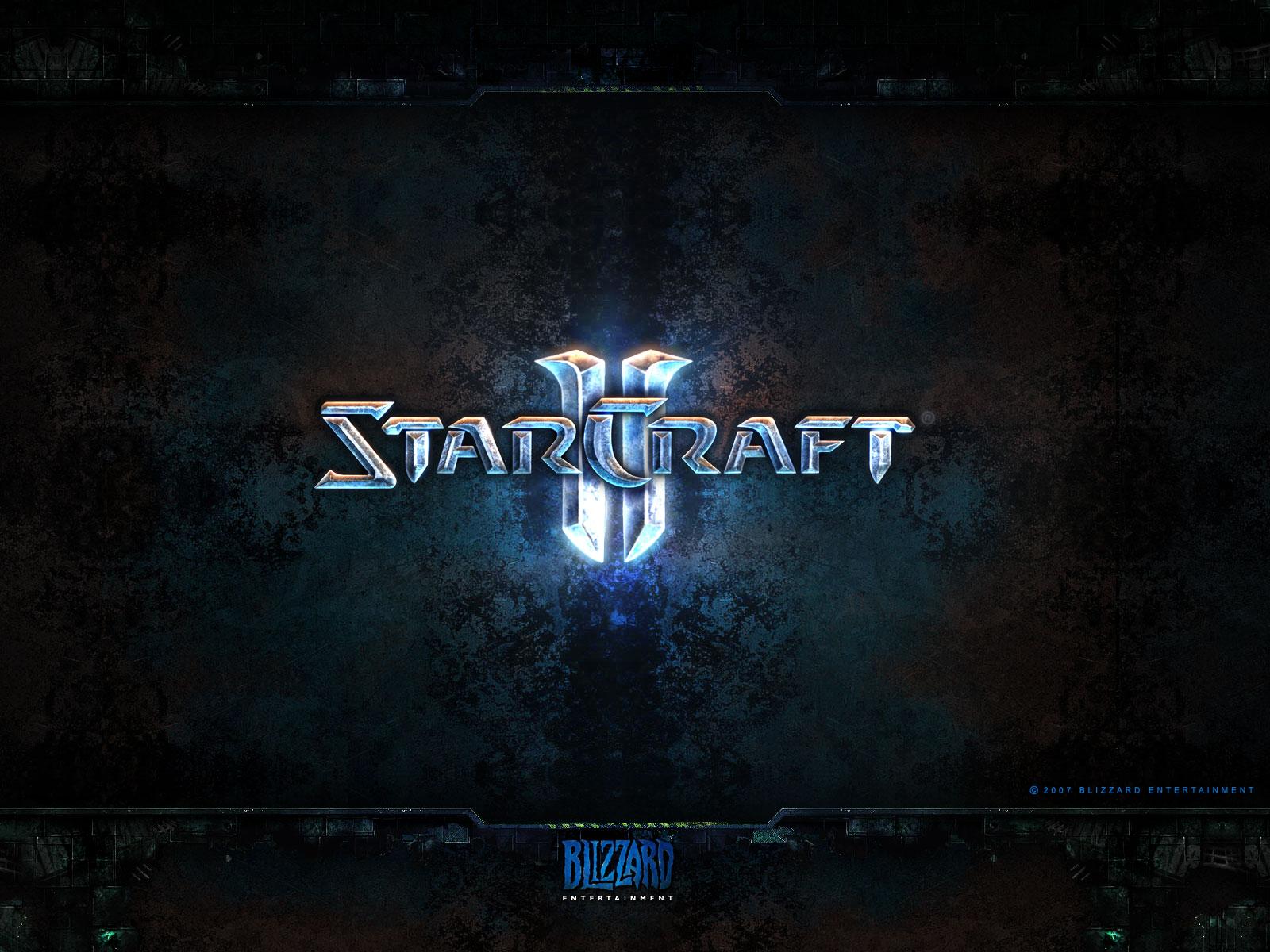 http://3.bp.blogspot.com/-TA_bk2jj7Ng/TdKLWuZrnXI/AAAAAAAABt8/_TZtBmHcvQ4/s1600/Starcraft_1.jpg