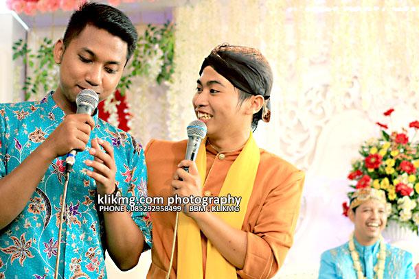 Sombo Wafa Cucuk Lampah - Penari - Koreografer Purwokerto, Seniman Purwokerto/ Banyumas - Foto & Editing oleh Shinta (10th) Fotografer Purwokerto