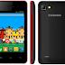 Harga Evercoss A53C Android Murah Harga 500Rb