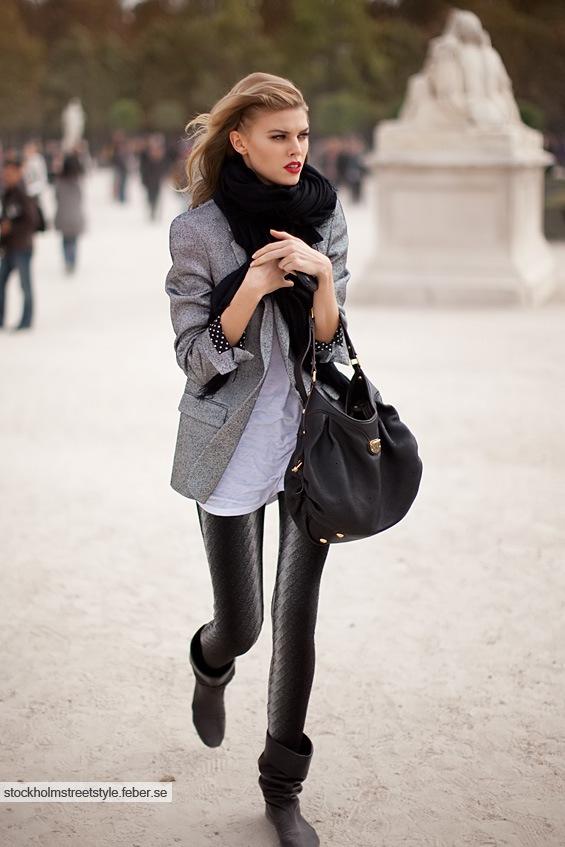 Womens Edgy Fashion Okc