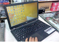 Unboxing Budget Acer Aspire E15 ES1-512 Laptop,Acer Aspire E15 ES1-512-P23P hands on & review,Acer Aspire E15 ES1-512 price & specification,acer budget notebook,15.6 inch laptops,notebook,laptops under rs. 20000,4gb laptops,best notebook,Acer Aspire e15 series notebook,unboxing,hands on,full review,performance testing,long back notebook,unboxing,hands review,Acer Aspire E5-471,Acer Aspire E15 E5-511,Acer E51-511,Acer Aspire E5-551G,Acer Aspire E5-572,Acer Aspire ES1-512,Acer Aspire E1-570,Acer Aspire E15 ES1-512-P23P,dual core