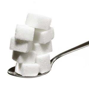 sucre pour diabétique