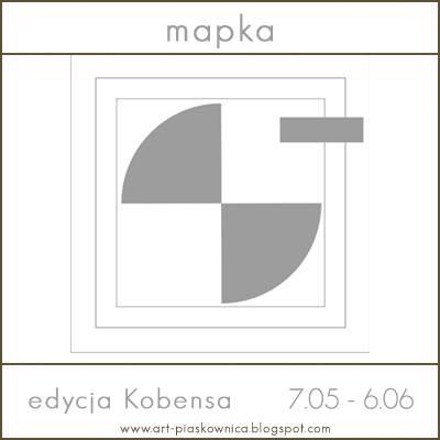 http://art-piaskownica.blogspot.com/2014/05/majowa-kartkowa-mapka-edycja-kobensa.html