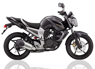 motor pictures yamaha byson 2011 gallery rh picturesmotor blogspot com Harley-Davidson Motors Motor Vespa
