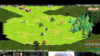 4vs4   Thái Bình vs Hà Nội 11-04-2014