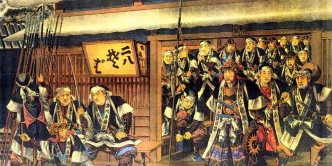 http://orientalem.pl/artykuly/samurajska-opowiesc-czyli-47-roninow/