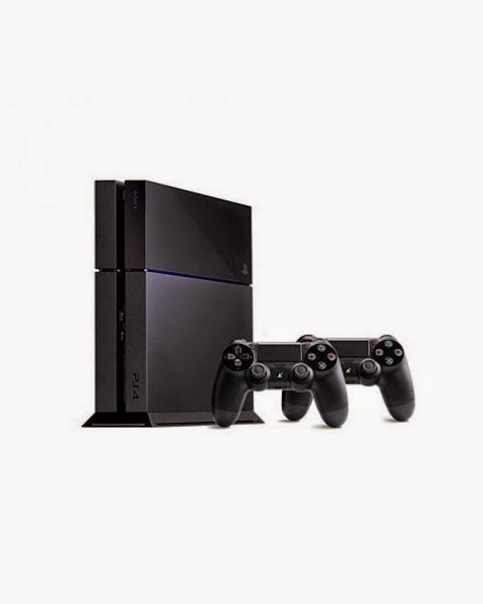 Buy ps4 games in lagos nigeria cheap ps4 console for sale - Playstation one console for sale ...