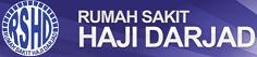 Rumah Sakit Haji Darjad Samarinda