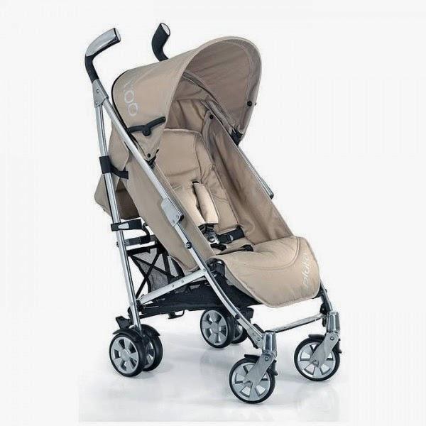 Paranenesynenas gu a para comprar sillas de paseo ayuda for Bebe 3 meses silla paseo