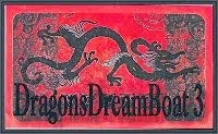 DragonsDream Tag it On