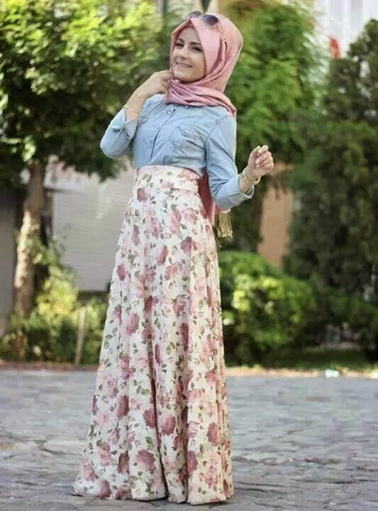Top Dress Robes Pour Mohajabat Hijab Fashion And Chic Style