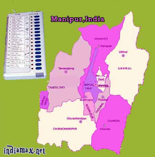 election+machine+in+india+images+Manipur+map+Assembly+Election+Results