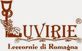 Collaborazione Luvirie Leccornie di Romagna
