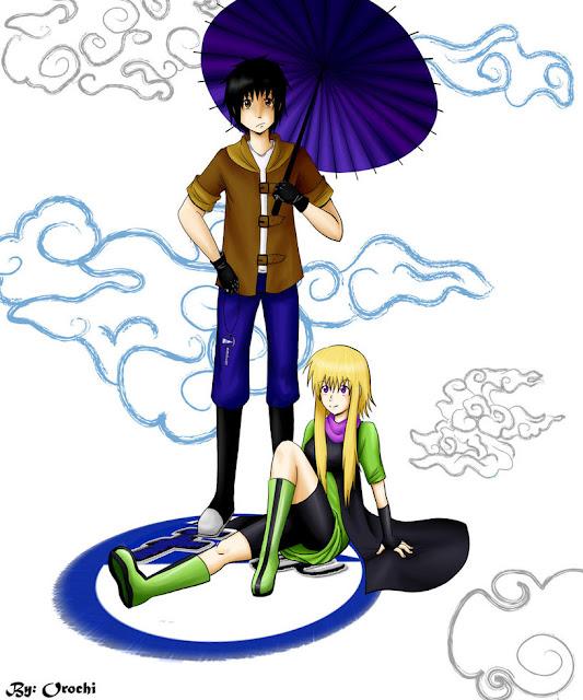 Conociendo a: Latino anime-manga OC Arima_y_reiko_by_orochii_chaan-d49xs12