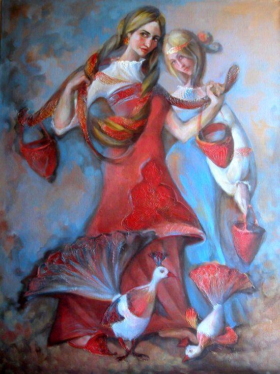 http://3.bp.blogspot.com/-TAtZXNZg2-g/UVQWOawr2lI/AAAAAAABN6M/BqW-V-pKbpw/s1600/Zlata+Privedentseva++(21).jpg