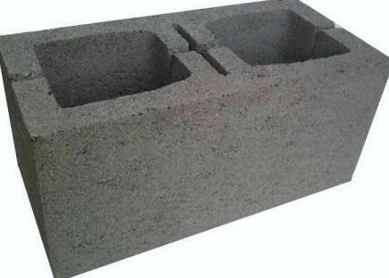 Изготовление пескоцементные блоки своими руками